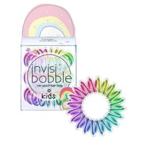 INVISIBOBBLE Kids - Magic Rainbow