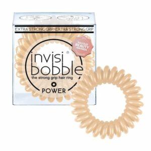 Invisibobble Nude
