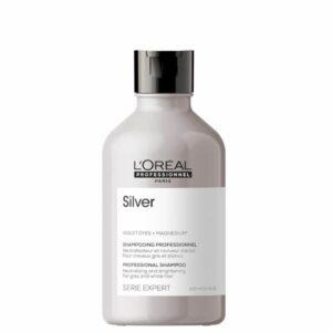 loreal-silver-shampoo