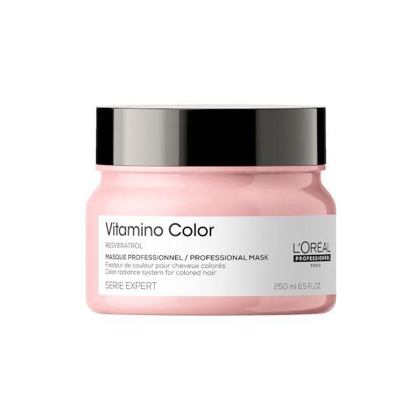 vitamino color masque 250ml