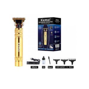 KEMEI-KM-968